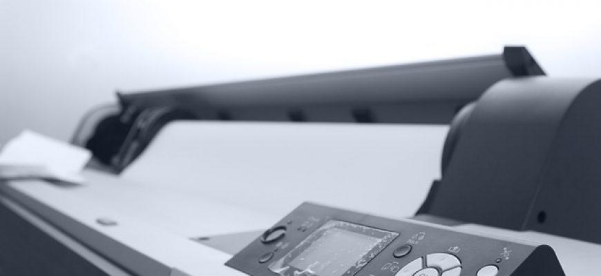 טונר למדפסת – אפשר להשיג אותו במשלוח