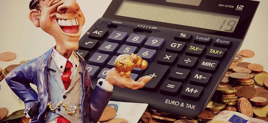 מה חשוב לדעת על קרנות פנסיה
