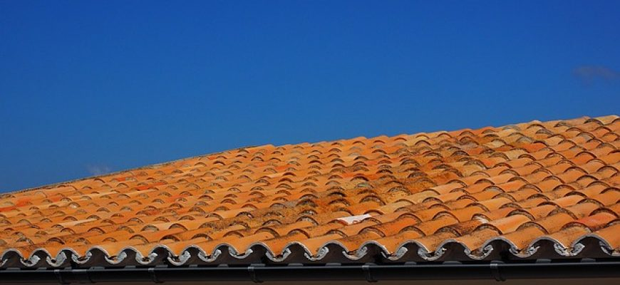 איך לבחור חברת איטום לגג שלנו