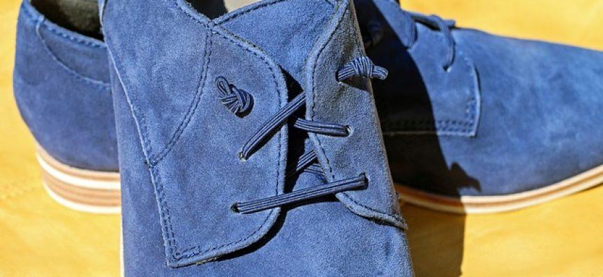 נעלי נוחות לנשים – פרמטרים חשובים לבדיקה לפני קנייה