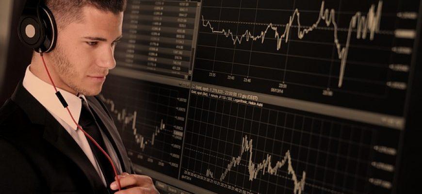 מסחר יומי בשוק ההון עצות ששוות זהב