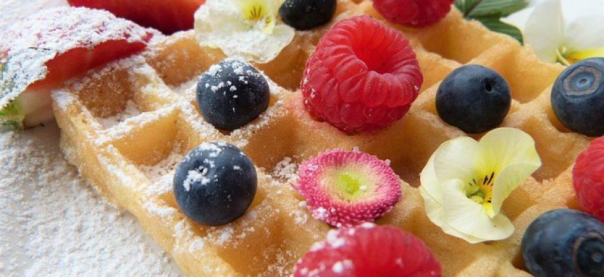איפה קונים בצק סוכר – כל הטיפים לקניה נכונה