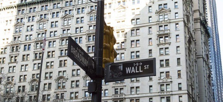 מסחר מאוחר בוול סטריט – מה זה אומר?