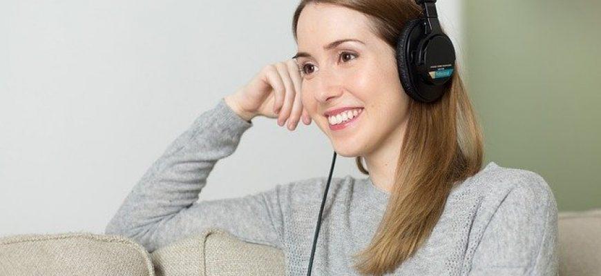 ספרי שמע – יש לזה שוק?