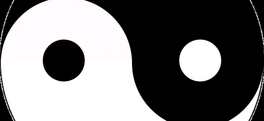 כיצד מטפלים באטופיק דרמטיטיס ברפואה הסינית?